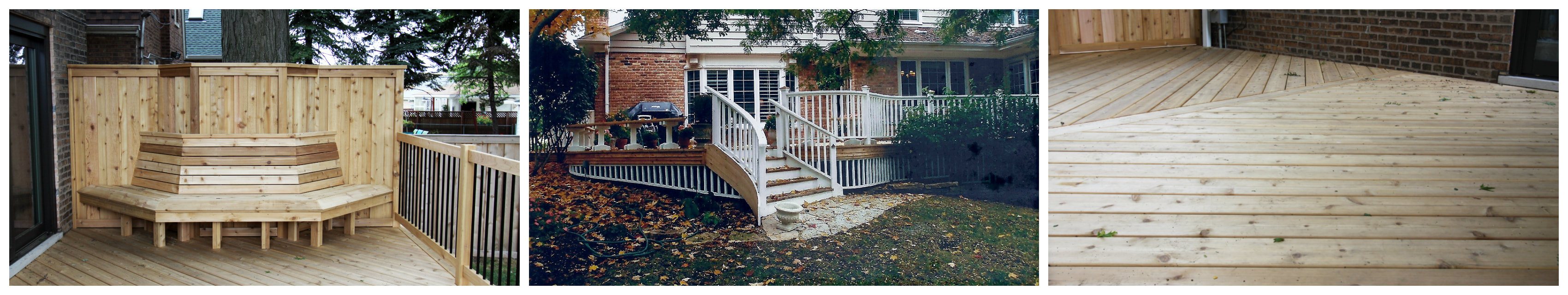 deck-patio-construction-installation-repair-chicago-suburbs-wood-sealant-railing-curved